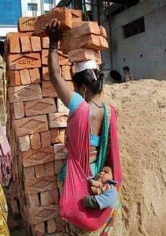 Kobiety w pracy w dziećmi_04
