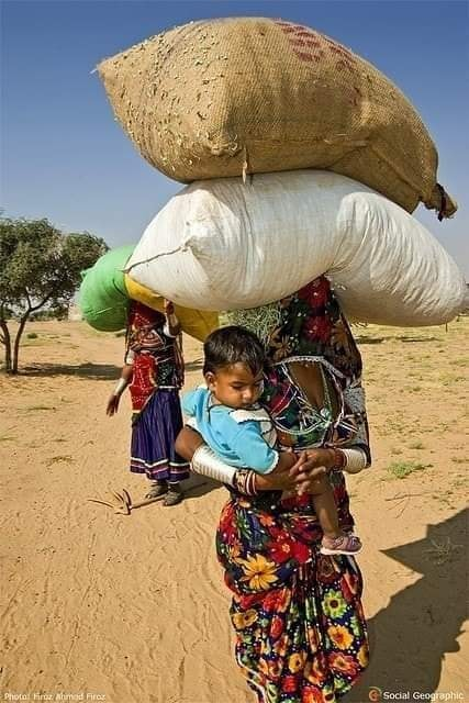 Kobiety w pracy w dziećmi_05