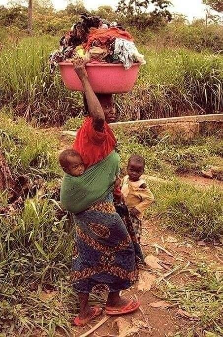 Kobiety w pracy w dziećmi_06